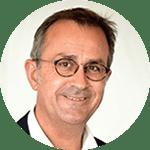 Pascal Voirand